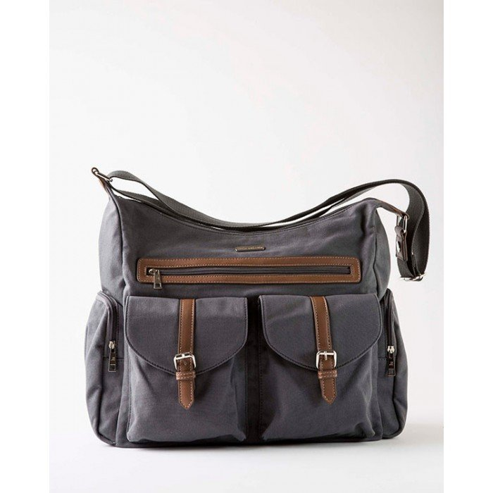 little_unicorn_rambler_satchel_-_grey_-_db_d4150