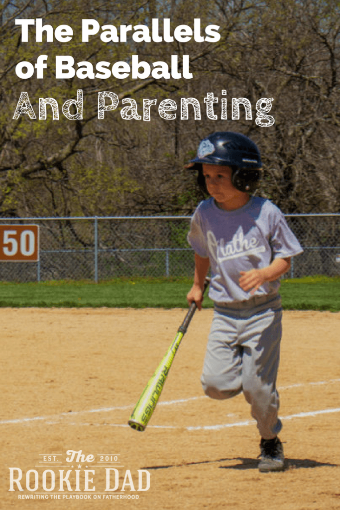 Baseball-and-parenting