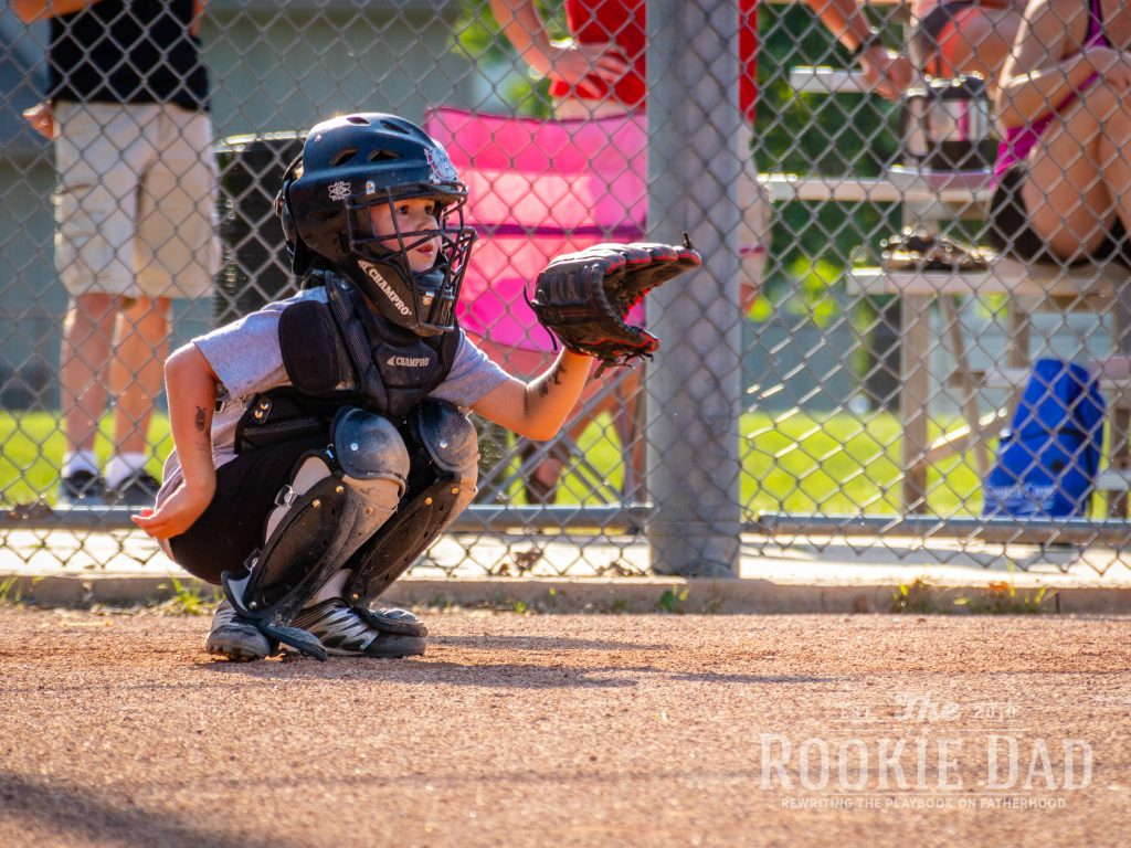 Little-League-Catcher
